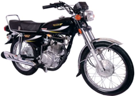 Check latest hero bike model prices fy 2019, images, featured reviews, latest hero news, top comparisons and upcoming hero models information only at zigwheels.com. Hero Bikes 2020 Prices in Pakistan | Hero Motorcycles | PakWheels