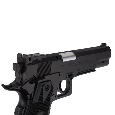 WinGun - Airsoft Pistol Replica 304 - CO2 best price ...