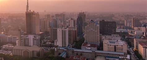 cities  work igc initatives