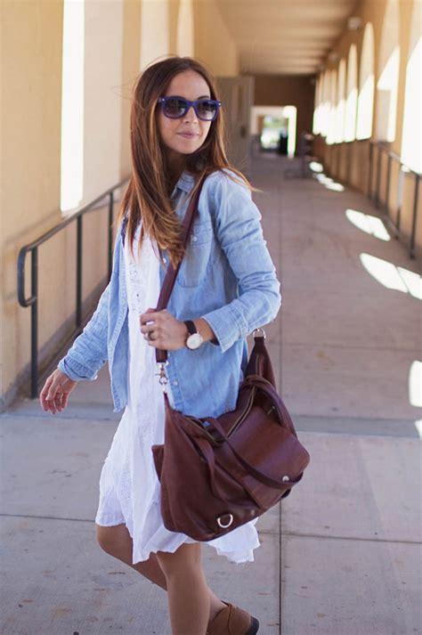 purses  woman      wear