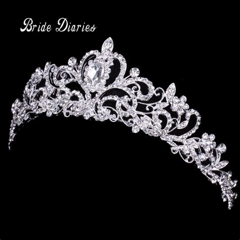tiaras and crowns wedding hair accessories tiara bridal