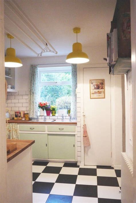 kitchen renovation   modern