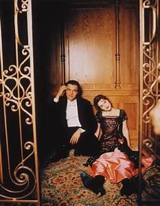 Titanic Costumes- Kate winslet and Leonardo de caprio ...