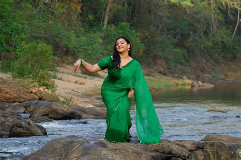 Aarthi Agarwal Latest Hot Navel Show Spicy Photo Gallery