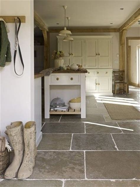 what is the best flooring for kitchens 171 best limestone tiles images on 9857