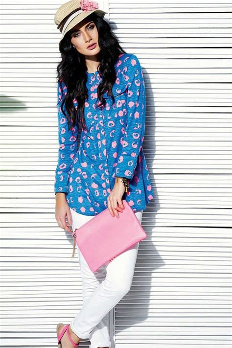 latest pakistani fashion bridal salwar kameez kurta
