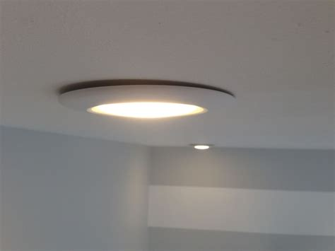Decorative Ceiling Light Fixture Cover Plate Fabrizio Design