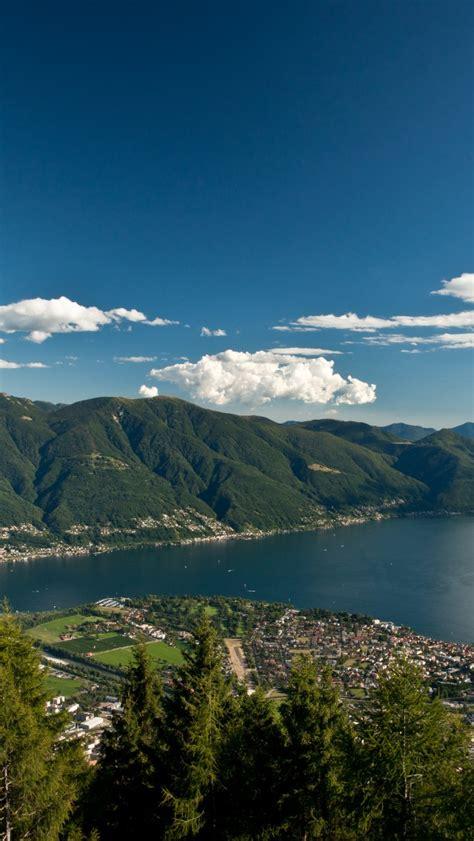 26, wenn die 6 halbkantone einzeln gezählt werden. Schweiz | Garten Europa