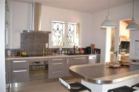 tarif pose cuisine tarif meuble cuisine ikea maison design homedian com