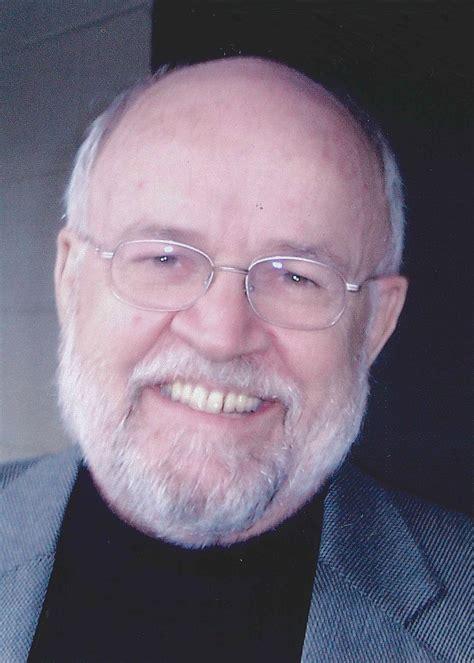 obituary  bob goff   goff public