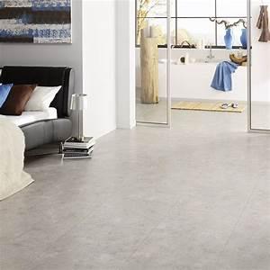 Vinylboden Auf Fliesen : vinylboden in fliesen optik kwg designvinyl als stein ~ Watch28wear.com Haus und Dekorationen