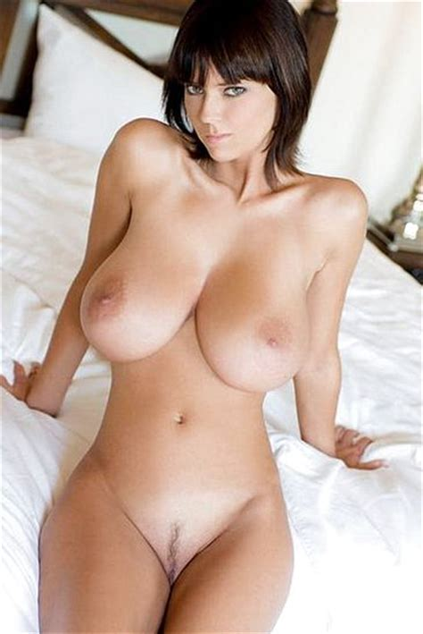 Sexy Nude Brunette Pics Teen Sex
