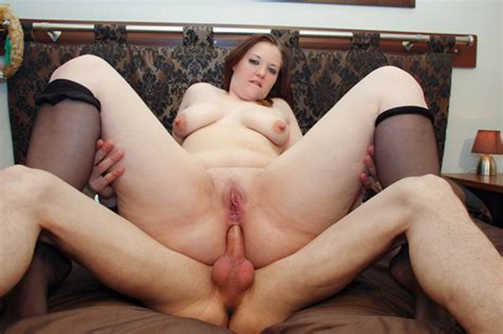 #Sweet #Bbw #French #Newbie #Enjoys #Hot #Pussy #And #Ass #Fuck