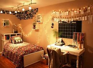 How to spend summer at home michelle for The ideas for teen bedroom decor
