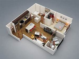 plantas de casas americanas melhores casas americanas With nice maison sweet home 3d 10 plan maison 224 etage gratuit