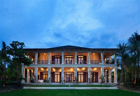 southern house plans with wrap around porches plantation house plans for southern style decorating