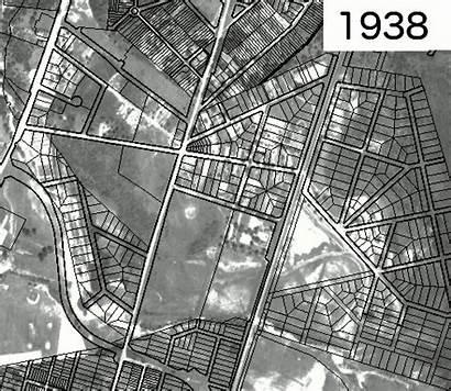 Atlas Gis County Prince Aerial History Property