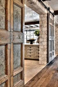 17, best, images, about, barn, doors, on, pinterest