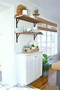 How, To, Make, Easy, Diy, Floating, Shelves