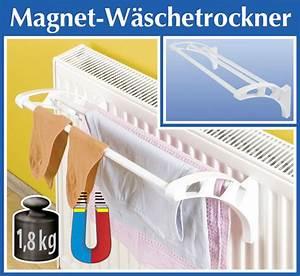 Handtuchstange Für Heizkörper : magnet w schetrockner handtuchhalter handtuchstange w schest nder heizk rper ebay ~ Eleganceandgraceweddings.com Haus und Dekorationen