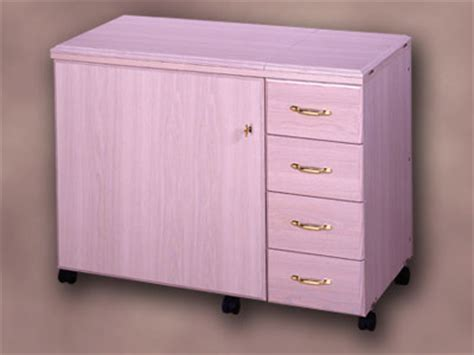 Horn Sewing Cabinets Spotlight by New Page 1 Www Delawaresewing