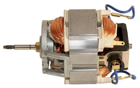 Commutator Electric Motor by Ac Motor Commutator Ac Motor Kit Picture