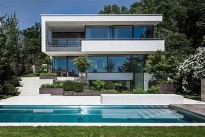 Möbelhäuser In Stuttgart : villa bs in stuttgart bild 15 sch ner wohnen ~ Yasmunasinghe.com Haus und Dekorationen
