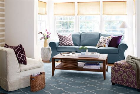 Wholesale Home Interiors Mistakes That You Probably Make In Decorating Your Home How Ornament My
