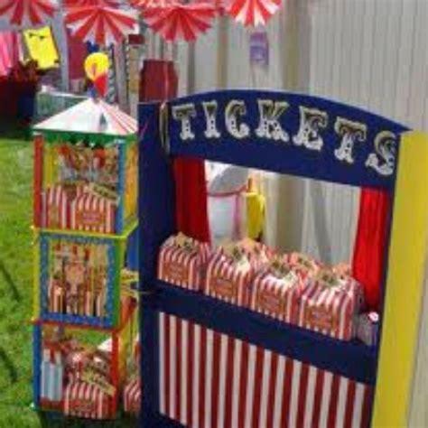 top 25 ideas about preschool carnival theme on 281   dcca9a1f7adce9b134514bc4c452e48e