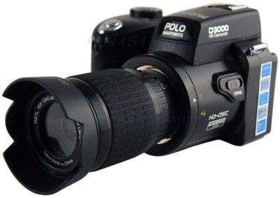 purchase high quality dslr camera    lowest