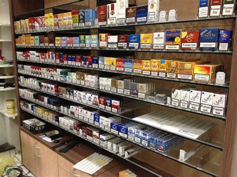 bureau de tabac beziers le pari cocktail