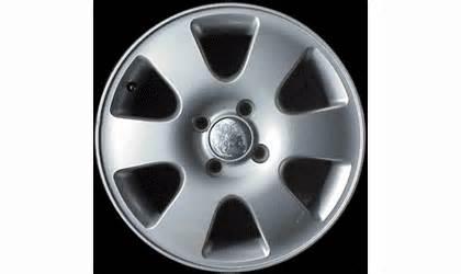 ford escape wheel bolt pattern lena patterns