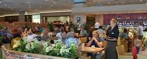 Möbel Mahler Prospekt Neu Ulm : restaurant m nsterblick im m bel mahler neu ulm wochenkarte kochen lassen ~ Bigdaddyawards.com Haus und Dekorationen
