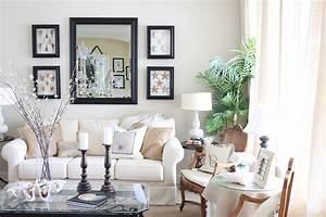 Living Room Interior Design Fair Pinterest Living Room ...