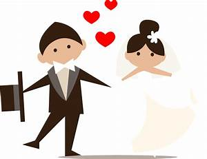 Wedding PNG Transparent Free Images | PNG Only