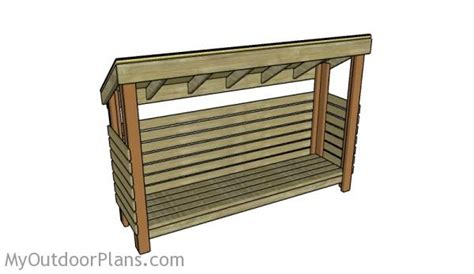 free wood storage shed plans free wood shed plans myoutdoorplans free woodworking