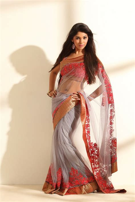 3762 Best Images About Saris And More On Pinterest