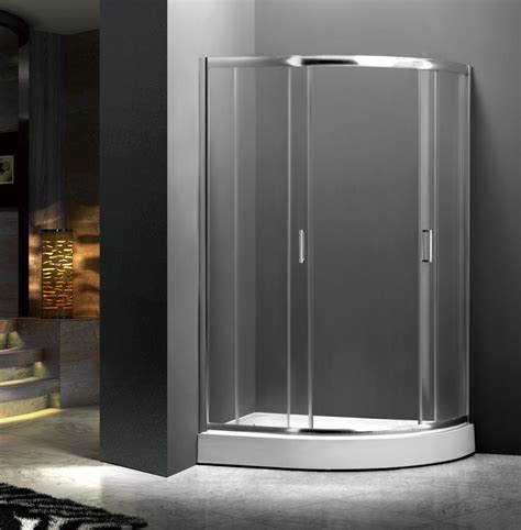 cheap shower doors europe standard cheap quadrant shower enclosures buy