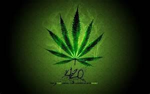 Marijuana Backgrounds - Wallpaper Cave