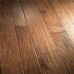 bella cera flooring reviews 2015 home design ideas