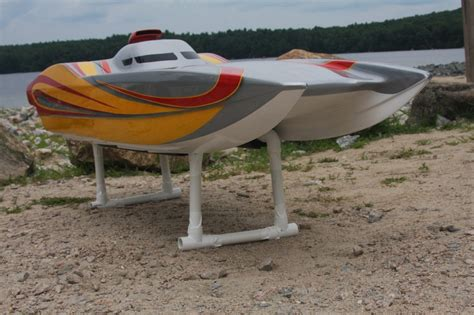 Hpr Rc Boats For Sale by Hpr Rc Boats Hpr Rc Remote Helicopter Airplane