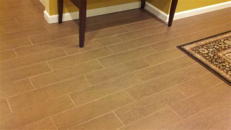 wood pattern floor tiles engineered hardwood installing engineered hardwood over tile