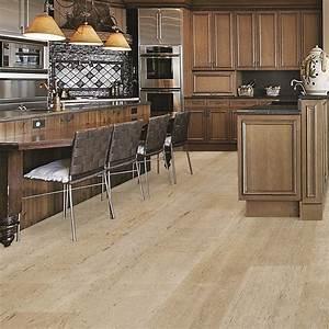 luxury vinyl flooring canada 100 laminate flooring with With inspira vinyl plank flooring