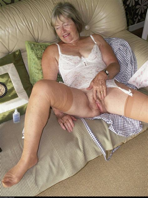 gm 7544137 in gallery horny mature and granny sluts picture 49 uploaded by bimannac on
