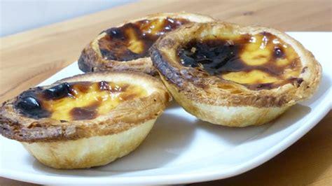 dessert portugais cuisine 48 best images about dessert portugais on