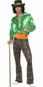 Costume Décontracté : costume d contract mens prox n te d guisement prox n te ~ Louise-bijoux.com Idées de Décoration