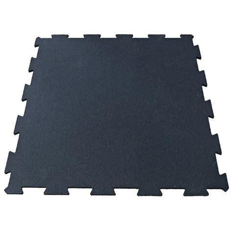 tappeti in gomma per palestre pavimentazione in gomma antitrauma per crossfit e fitness