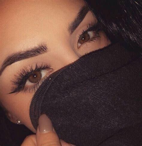 eye makeup goals