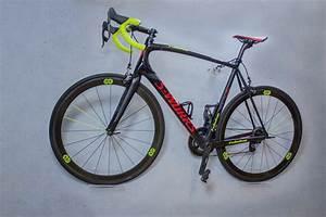Reifen Für Fahrrad : fahrrad wandhalterung lixx ar c allrounder klar aus ~ Jslefanu.com Haus und Dekorationen