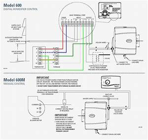 aprilaire 600 wiring diy owner manual and wiring diagram With aprilaire 600 manual wiring